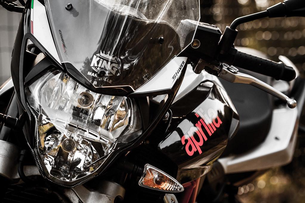 Aprilia Bike  Price In Guwahati