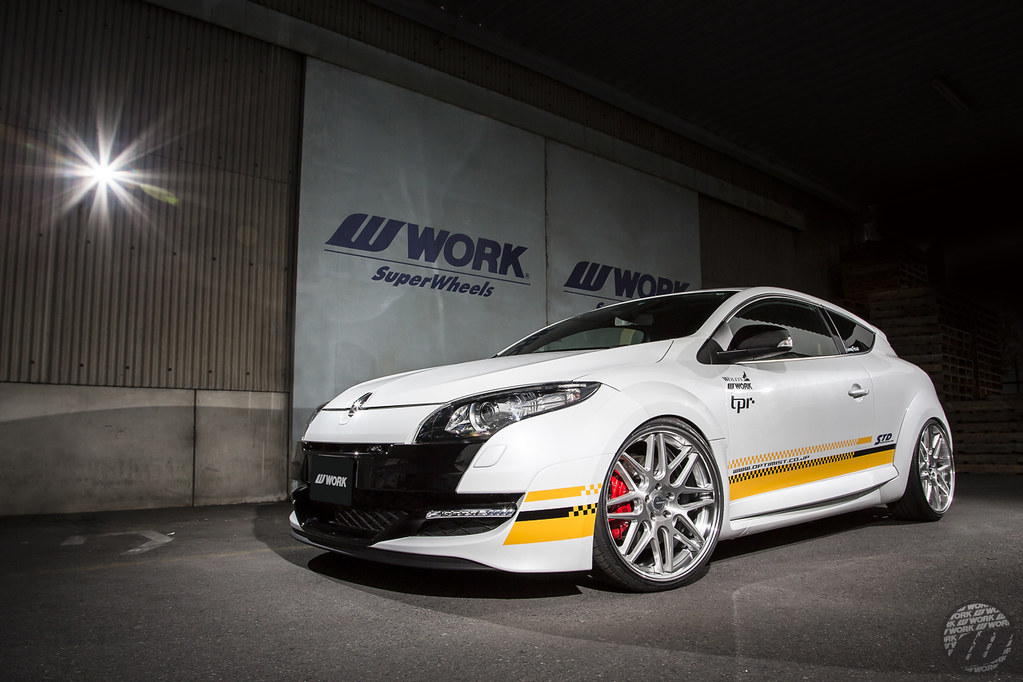 Px Ek Civictyper in addition Ab B B F Ff together with Image moreover Honda Civic Type R together with Dbfefd B. on honda civic type r