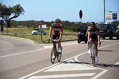 Giro Sardinia 7