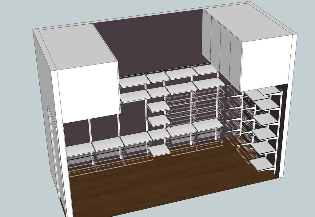 algot 09 liadesign flickr. Black Bedroom Furniture Sets. Home Design Ideas