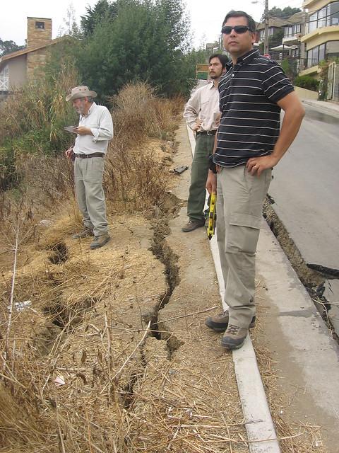 Peligros geológicos 6