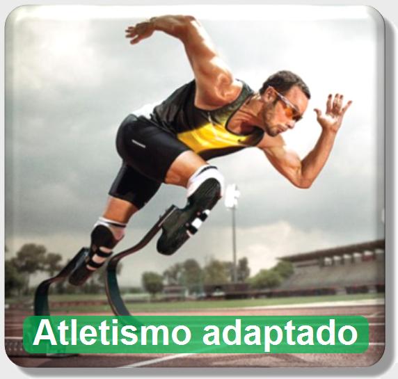 icono atletismo adaptado