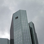 Will Deutsche Bank Survive This Wave Of Trouble Or Will It Be The Next Lehman Brothers?