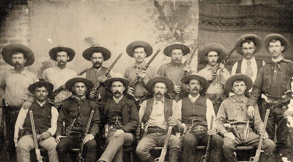 early texas rangers ji...