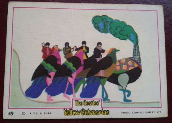 beatles_ys_card49