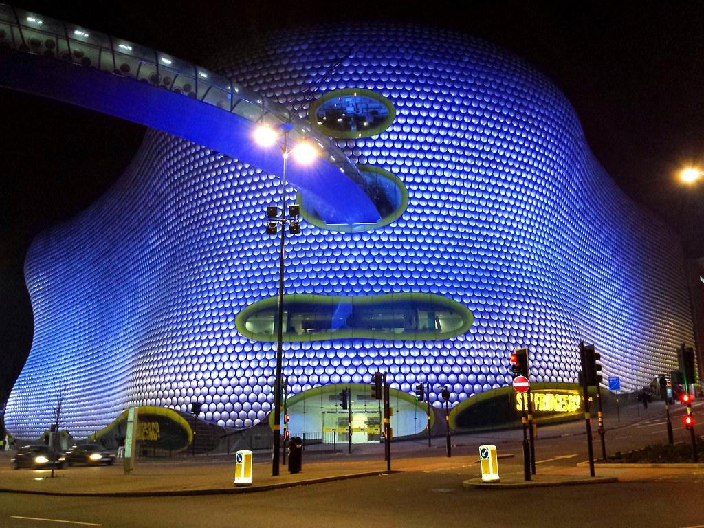 Building Supply Stores In Birmingham Al