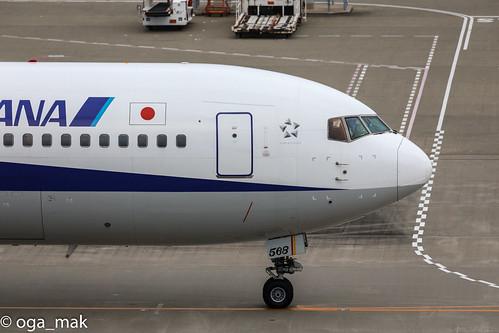 LR-1313.jpg