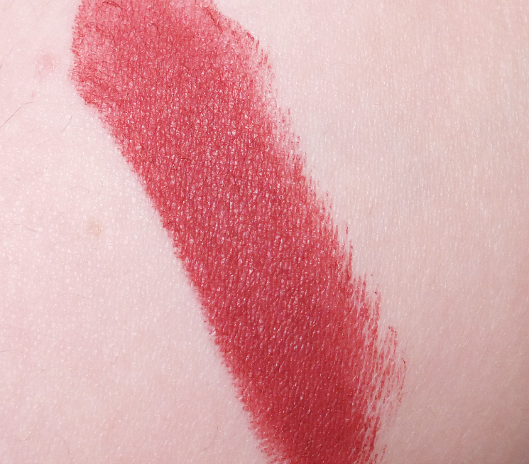 kat von d studded kiss lipstick double dare (3)