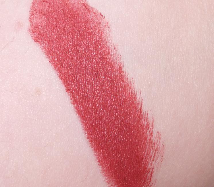 kat von d studded kiss lipstick double dare (3)