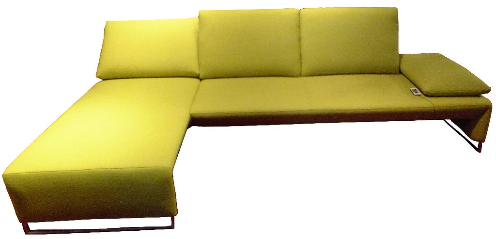 koinor remy kimbell sofa koinor remy kimbell moebelvolltreffer flickr. Black Bedroom Furniture Sets. Home Design Ideas