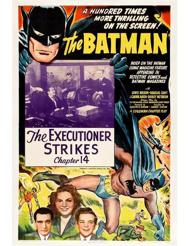 batman_serial_poster
