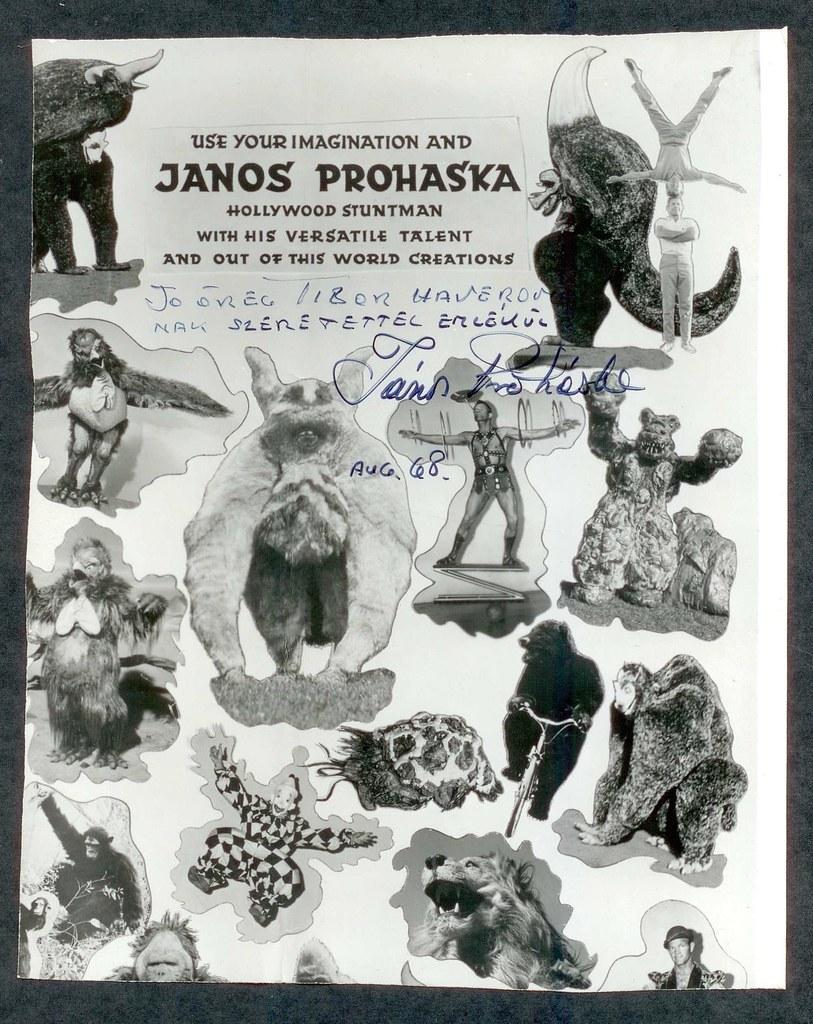 jansprohaska_promo