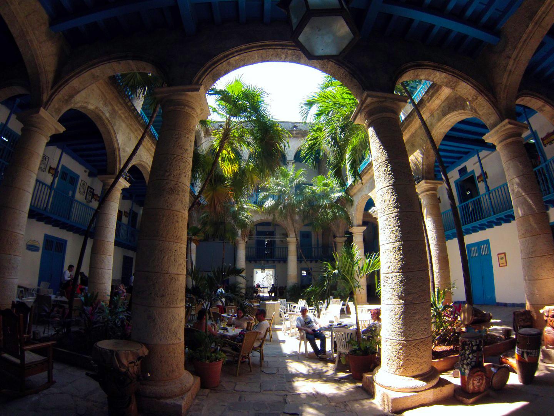 Qué ver en La Habana, Cuba qué ver en la habana, cuba - 30472650033 bc38c32cc1 o - Qué ver en La Habana, Cuba