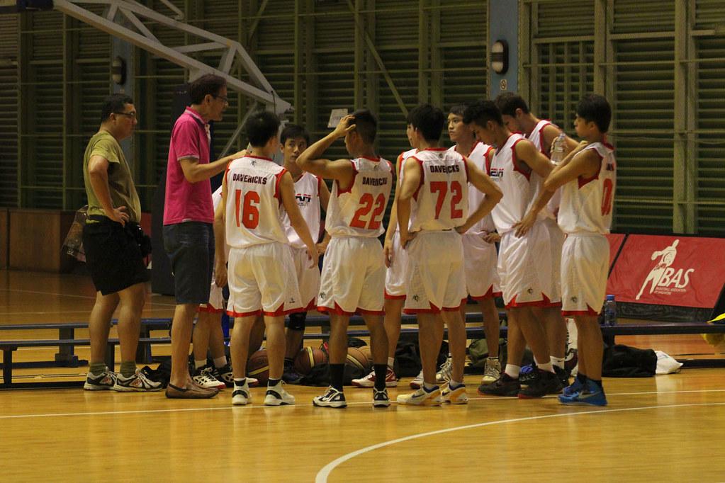 how to create a yahoo fantasy basketball league