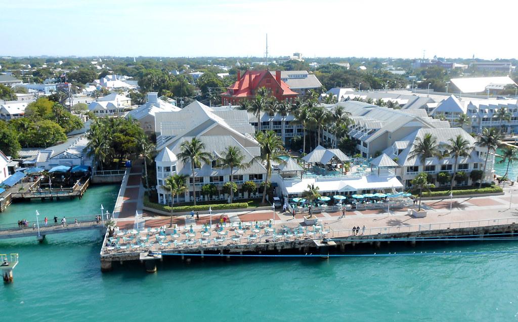 Best Resort Near Calangute Beach