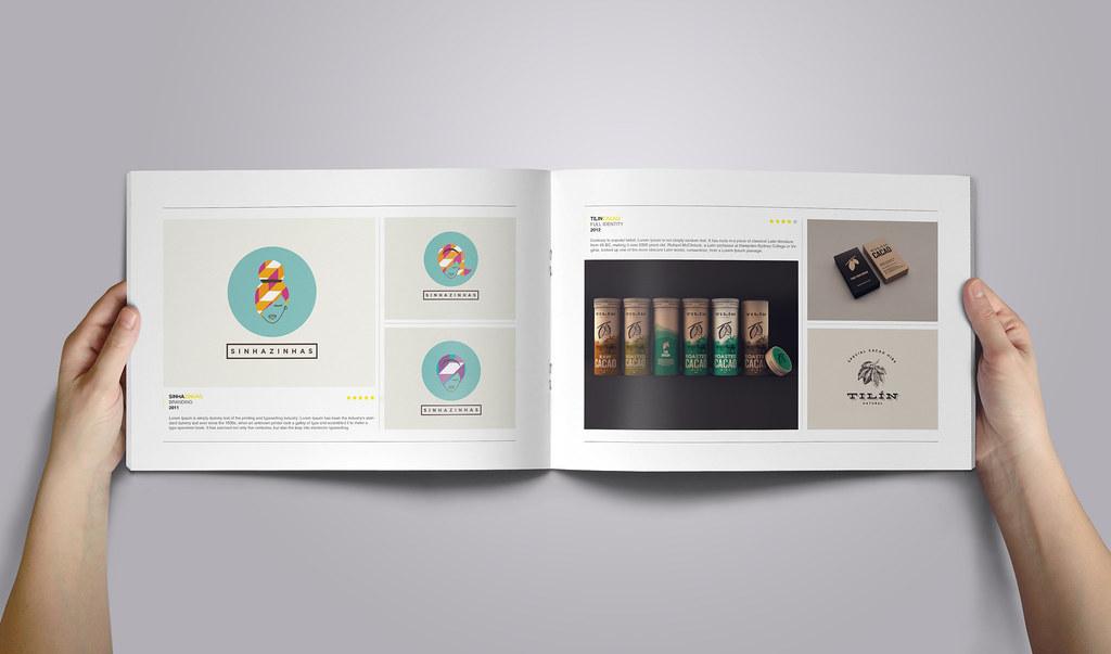 Minimal portfolio vol 01 download jorge lima flickr for Online interior design portfolio