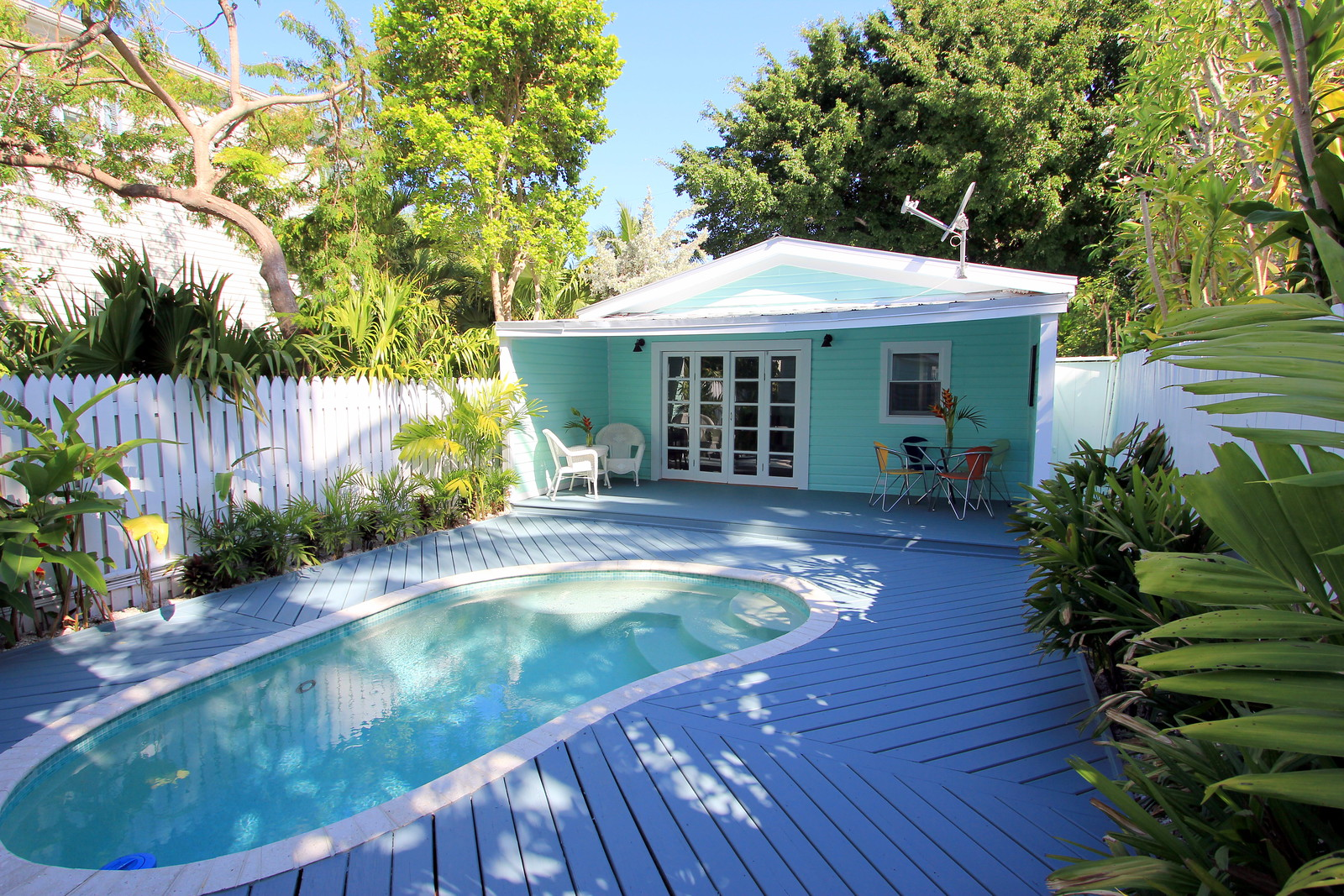 812 johnson lane key west florida your key west dream cottage