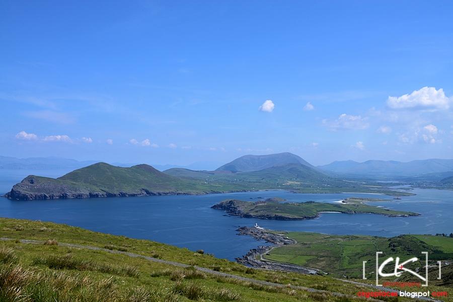 Ireland_111