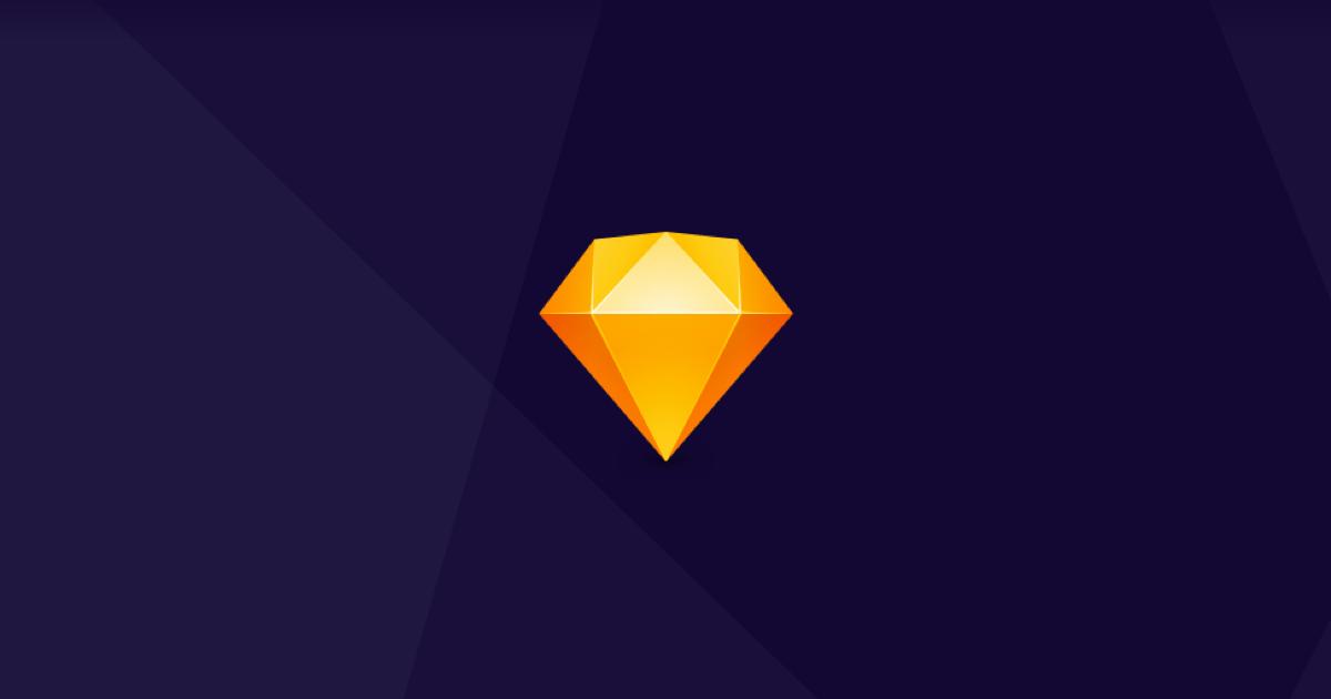 第33回リクリセミナー「モバイルアプリ・WebデザインのためのSketch入門」に参加してきました。
