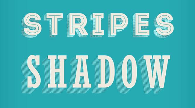 efecto-tipografico-sombras