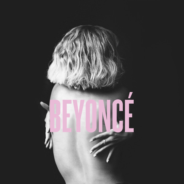 "Is this the Album Art & Track List for Beyoncé's Next ""Surprise ..."