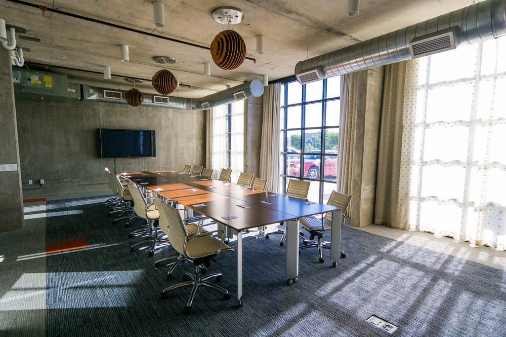 Hotel Conference Room Space Rental Fee Best Western