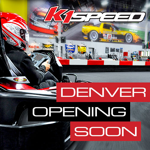 14521305016 0ed72a1eec Indoor Karting Comes to the Mile High City