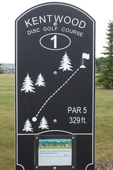 Kentwood_Disc_Golf_Course_Tee_Sign_01