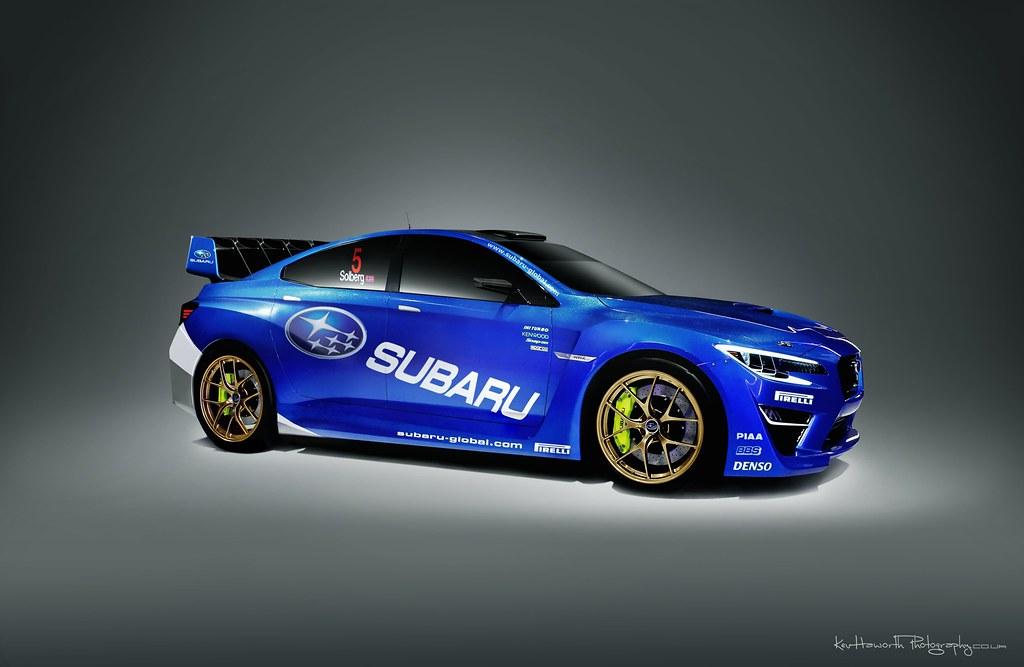 Subaru Impreza Wrx Concept Subaru Impreza Wrx Sti Prices