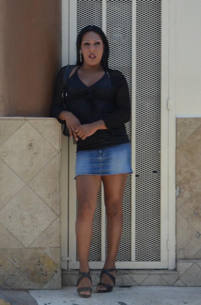 prostitutas segovia prostitutas bangkok