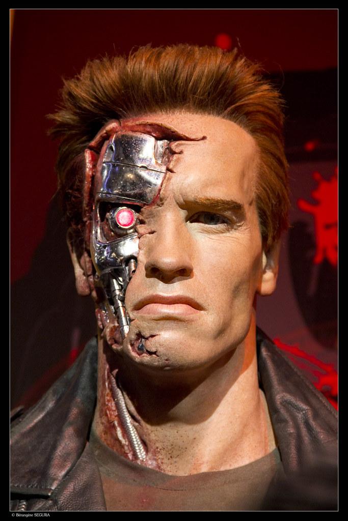Exterminador do futuro 2 dublado online dating 5