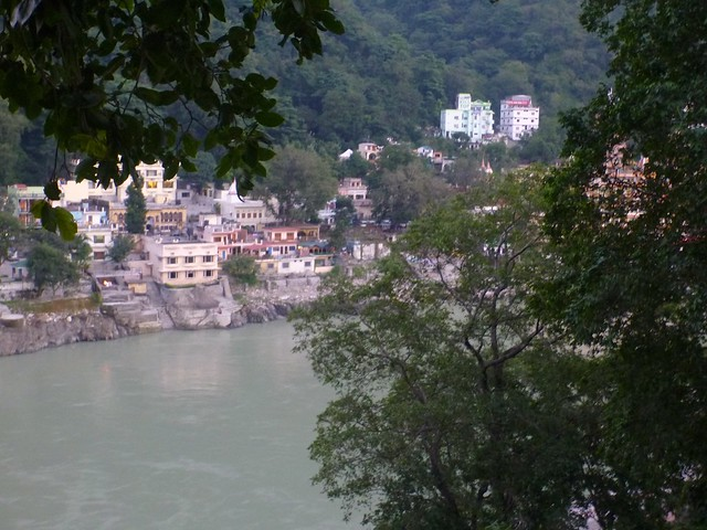 Rishikesh India  City new picture : Rishikesh, India | Flickr Photo Sharing!