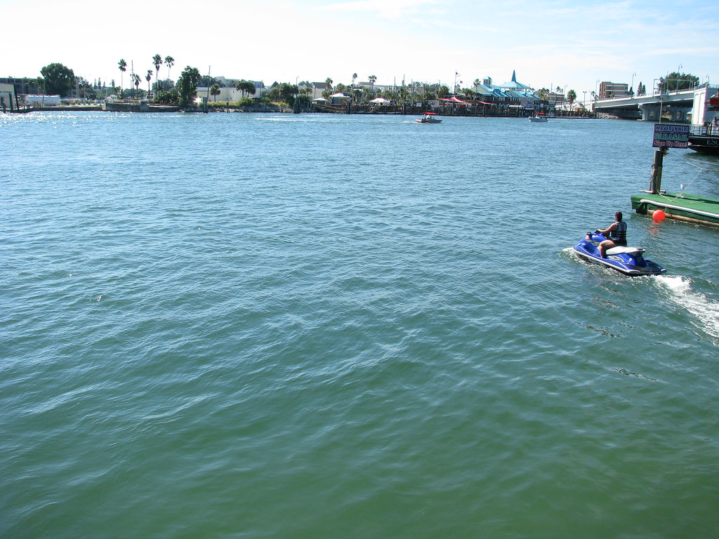 Treasure Island Florida Condo Rentals By Owner