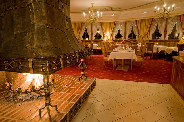 Hotel Pirchner Hof Reith Tirol