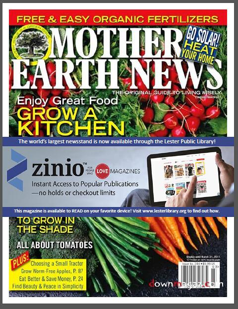 Https Www Motherearthnews Com Diy Build Add On Greenhouse Aspx