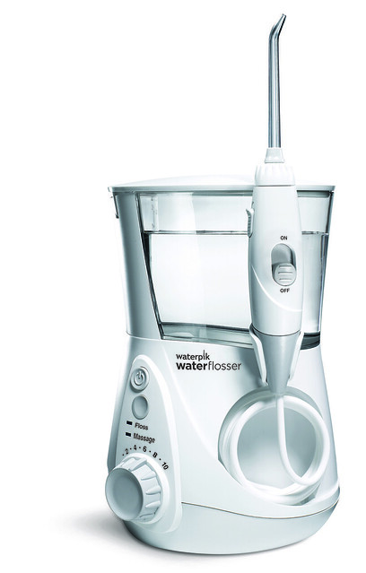 Waterpik-Aquarius-Water-Flosser-WP-660C