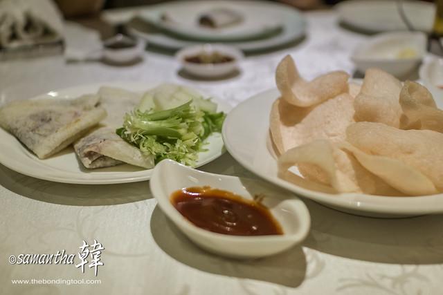 Hua Ting Restaurant-9311-2