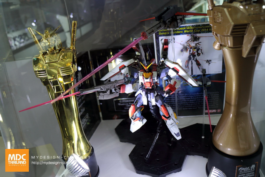 Hobby&Toy-Mania2015-21