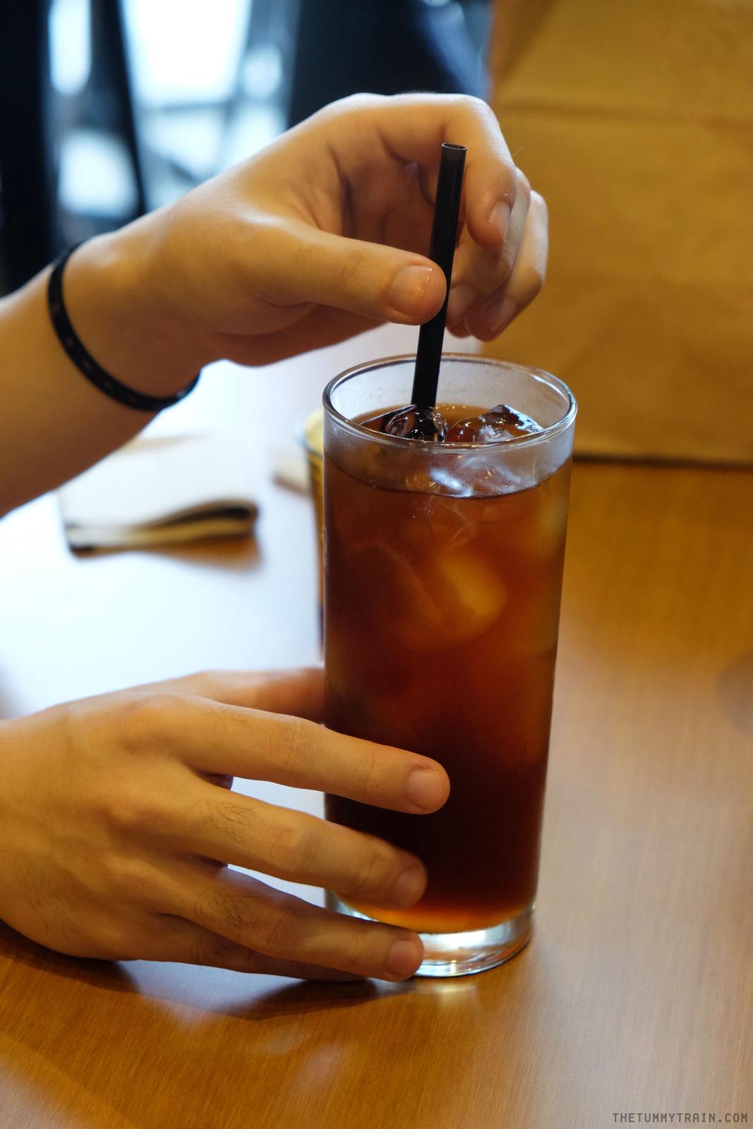 31111090395 f0c00576b7 h - A Fundamental Coffee break in Park Terraces Tower Makati