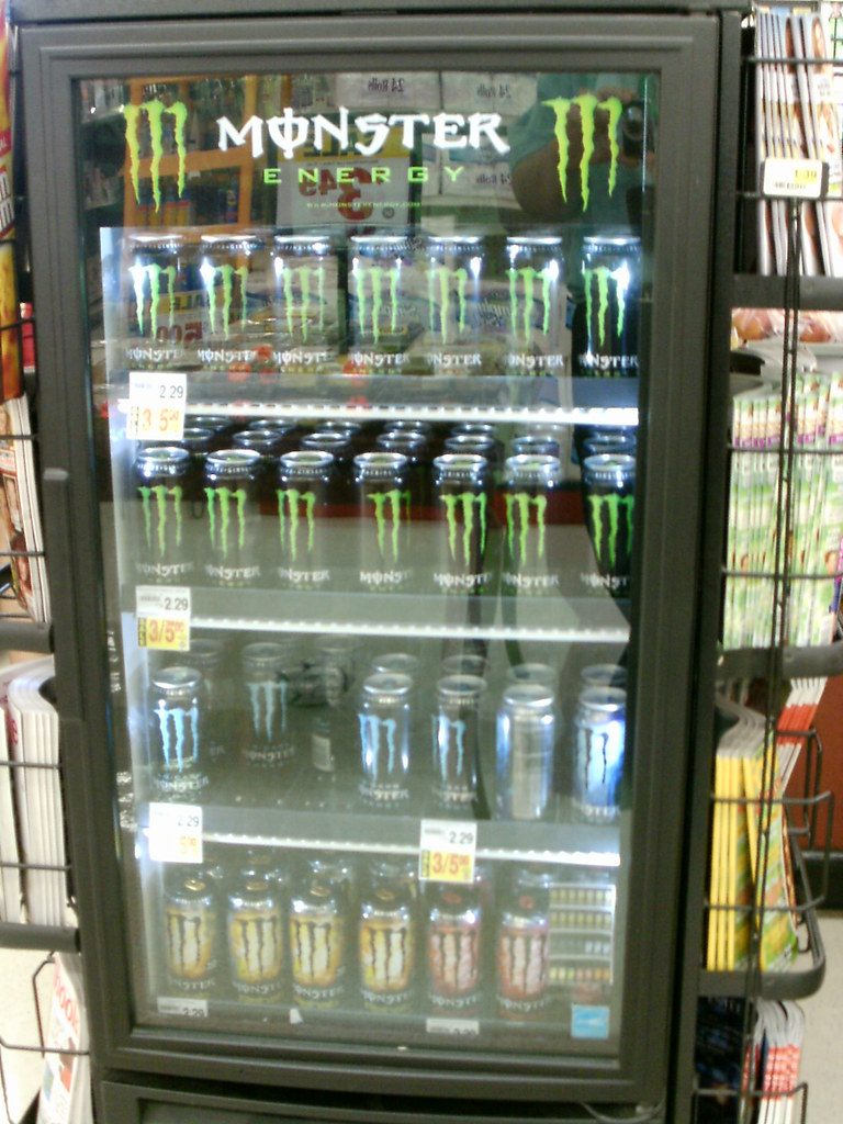 monster-jobs