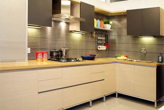 Modular Kitchen Modular Kitchens In Mumbai Modular Kitchen Flickr