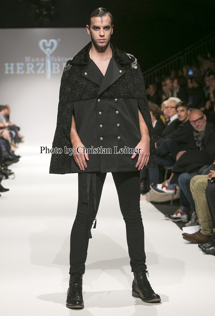 Mq Vienna Fashion Week Jobs