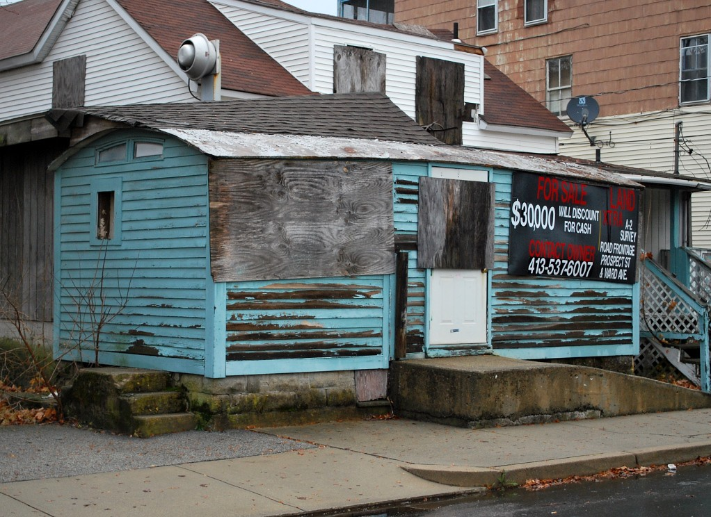 Old Worcester Lunch Car diner, Moosup, CT | Roadsideonline ...