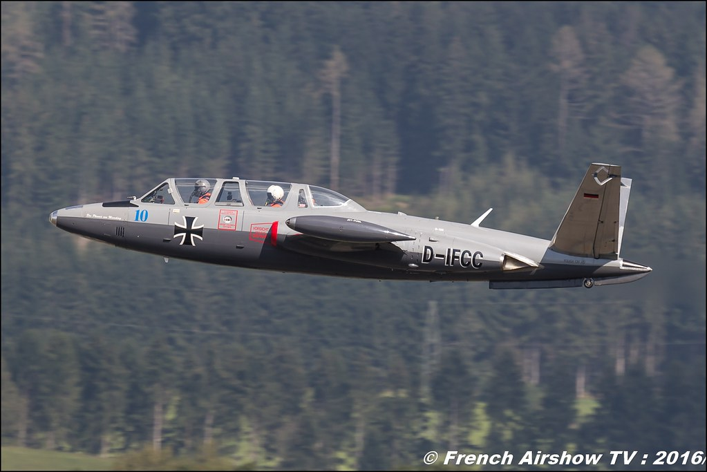 Historic Flight Austria , Flying Heritage Collection , ,airpower zeltweg 2016 , AIRPOWER16 - Österreichs Airshow , Steiermark , Austria, Canon Reflex , EOS System