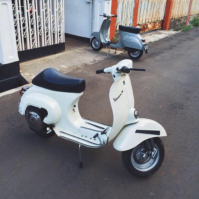smallframe-kaskus-vespa-special-50-90-pts-primavera-ss50-90-corsa