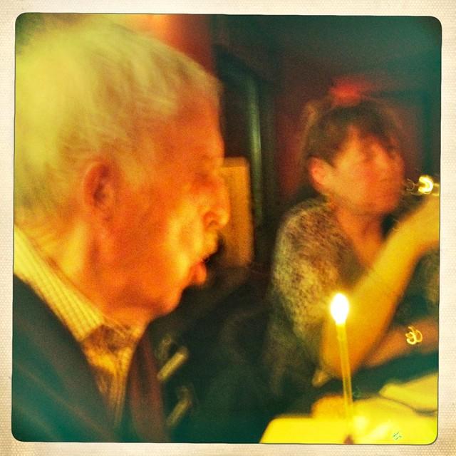 Happy Birthday Kelvin Cake Images