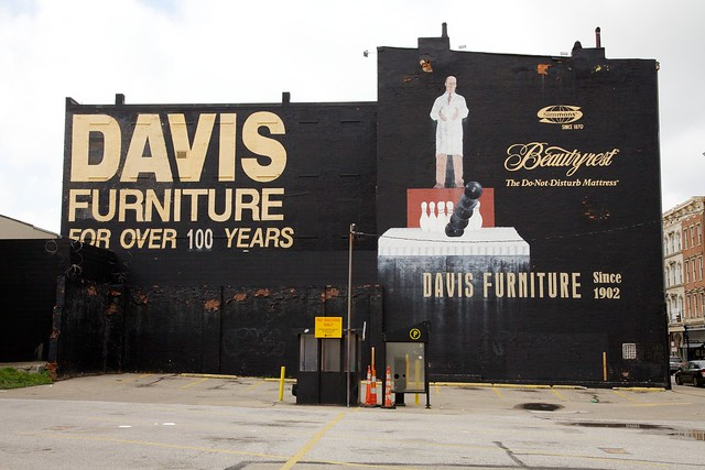 Davis Home Furniture