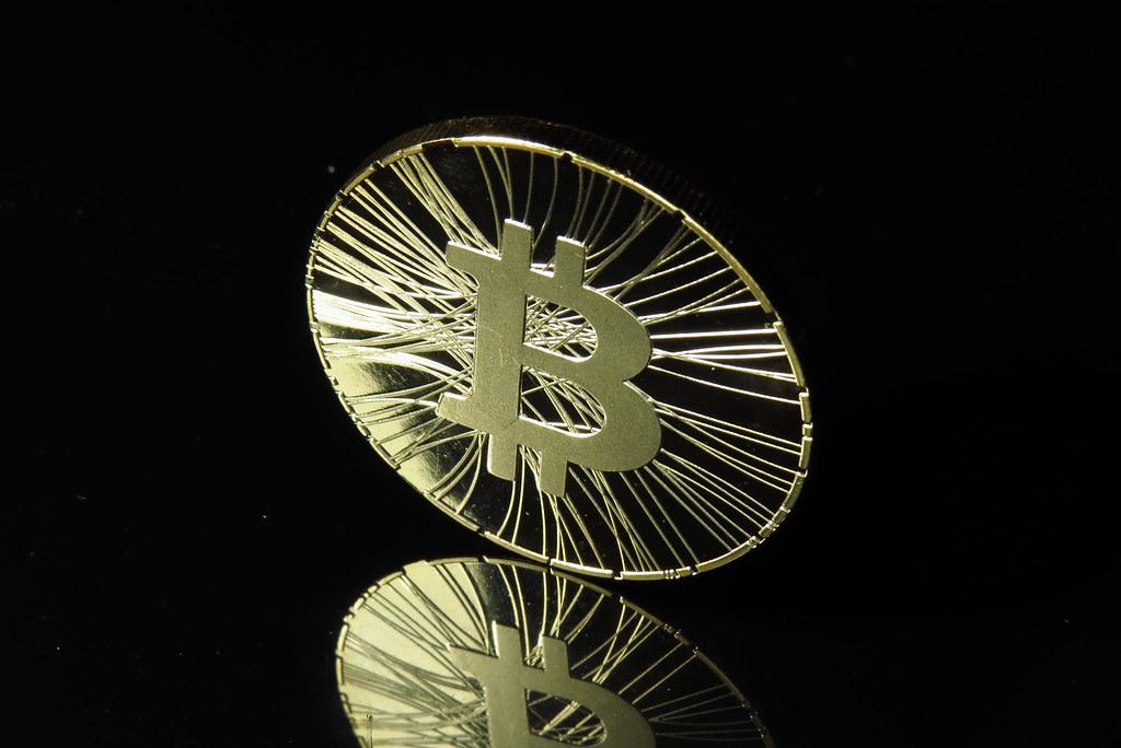Bitcoin, bitcoin coin, physical bitcoin, bitcoin photo - FlickrBitcoin, bitcoin coin, physical bitcoin, bitcoin photo - 웹