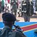 UNDP-CD-Justice-Militaire-2013-09-43