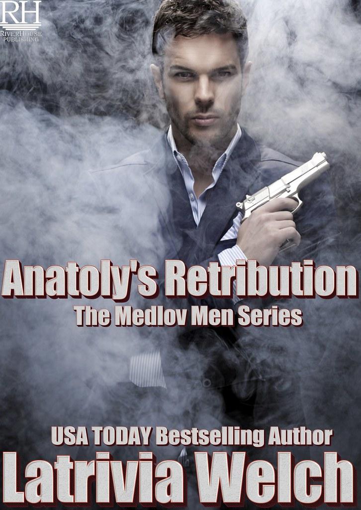 Anatolys Retribution By Latrivia Welch Bwwm Russia Mafia   Flickr-4171